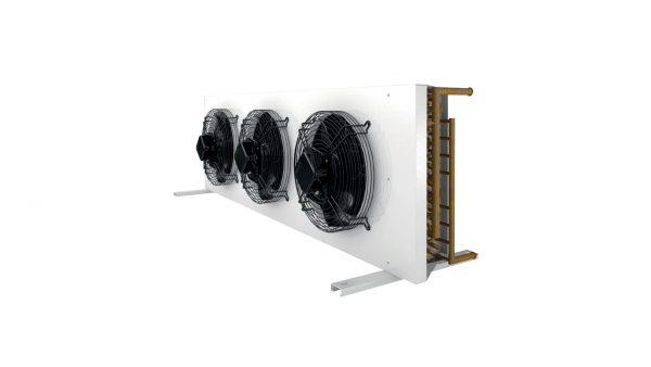 Refrigerator condenser for cold room Zanotti