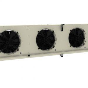 Air evaporator for cold room Zanotti