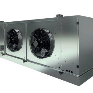 Refrigeration evaporator unit Zanotti