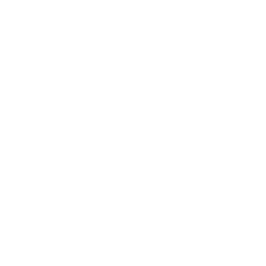 icona pesce white new